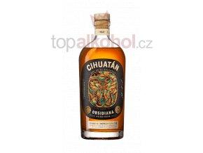 rum cihuatana