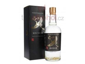 gin kin13