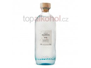 isle of harris gin 31.1561066838