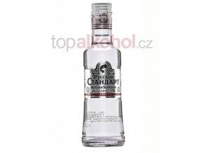 mini vodka rus3