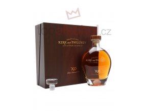 rum kir4