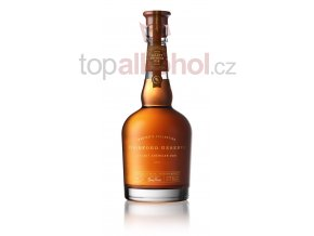 Woodford Reserve Master's Collection American Oak
