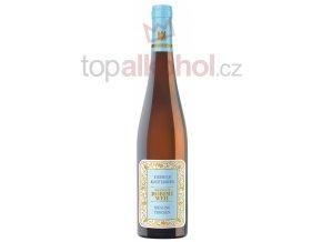 Weingut Robert Weil Kiedrich Klosterberg Trocken