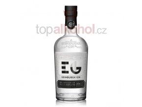 edinburgh gin 700 neuer 3
