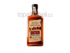 Bottle Shot TWDfront 1200x1200
