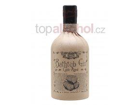 gin abl5