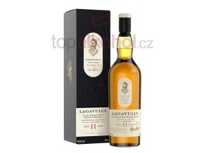 088076183858 lagavulin 11yo offerman edition 750ml bwc 1 1200x1200