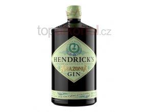 Hendrick's Amazonia 1 l