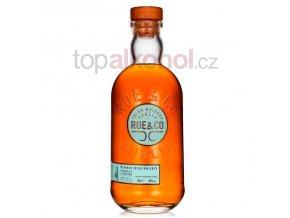 37873 0w470h470 Roe Irish Whisky