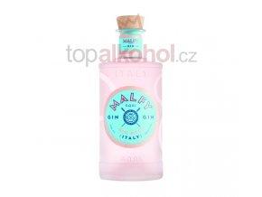 malfy gin rosa 1200x1200