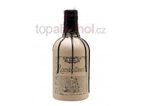 rum abl1