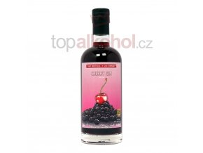 cherry gin that boutique y gin company 70cl p7187 12399 image