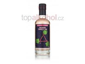 Rhubarb+Triangle+Gin+ +70cl+(1)