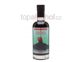 gin bgc10