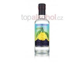 Yuzu+Gin+ +70cl+(1)