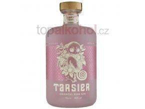 tarsier oriental pink gin spirits grande