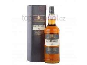 vyr 8612glen deveron 16 year old royal burgh whisky