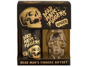 dead mans fingers giftset