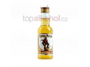 just miniatures captain morgan spiced gold rum 5cl 18412271 1024x1024
