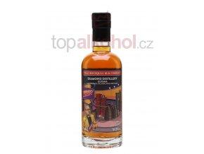 rum brc3
