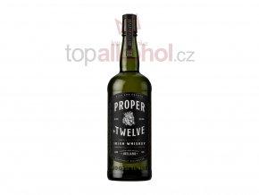 18602 buy proper no twelve irish whiskey online