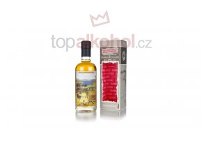 tobermory 12 year old that boutiquey whisky company whisky (1)