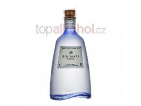 gin mare capri 1l limited edition