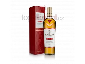 MAC 2019 Classic Cut 2019 Bottle & Pack 45deg 700ml