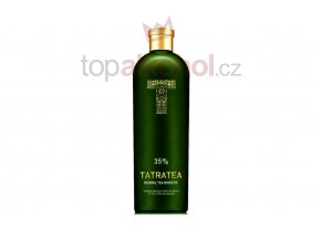 tatratea 35 herbal