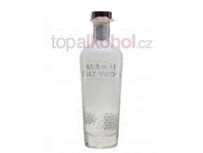 vodka mer1