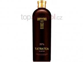 tatratea 35 bitter