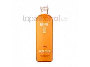 tatratea 57