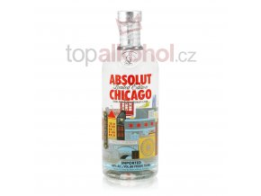 99597 absolut chicago 750 3