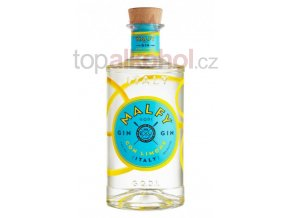 Screenshot 2021 02 24 Malfy Gin Limone, 41%, 0,7l Winehouse cz