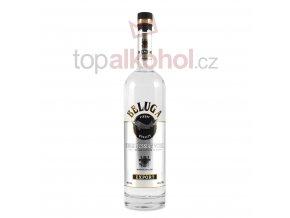 101447 beluga noble russian vodka 1500