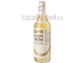 Williams Hruška Rudolf Jelínek 0,7 l