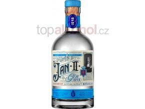 Jan II Gin