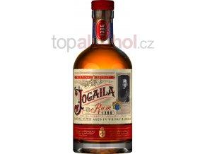 Jogaila RUM black 700 NEW