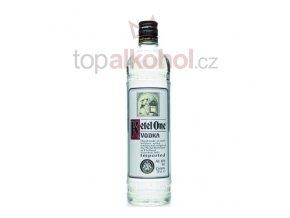 Ketel One 0,05 l 40 %