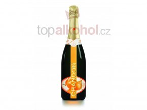 chandon garden spritz 75cl
