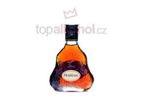 Hennessy XO 0,05l