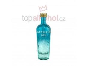 PRODUCT 31D6371 MermaidGin5Cl