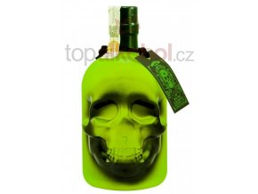 Absinth suicide super strong canabis
