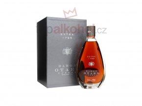 722 konak cognac otard extra giftbox