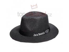 Dárek - klobouk JD