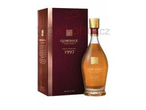 Glenmorangie Grand Vintage Malt 1997 91497.1625677486