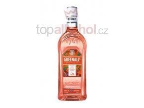 1627475156greenalls bloody orange gin
