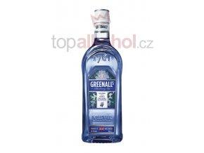 1627475086greenalls blueberry gin