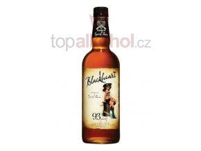 ci blackheart spiced rum 6b532903b028c84a