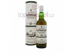 laphroaig 10 year old cask strength batch 13 bottled 2021 p9630 15755 medium